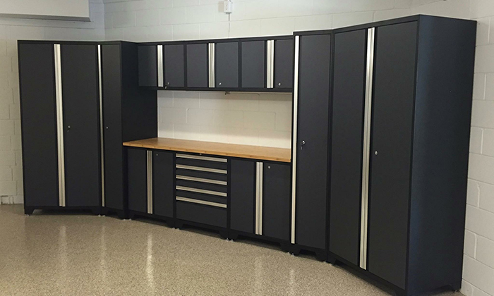 Cabinet Ideas Amp Photos Midlands Storage Systems